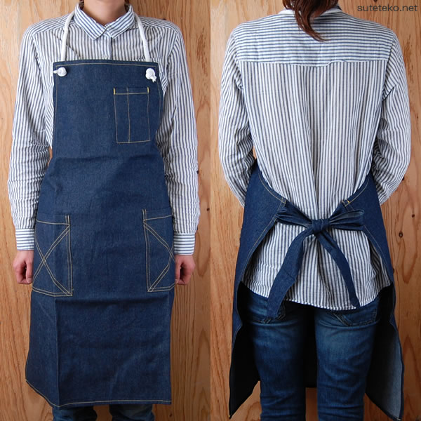 on-apron05-1