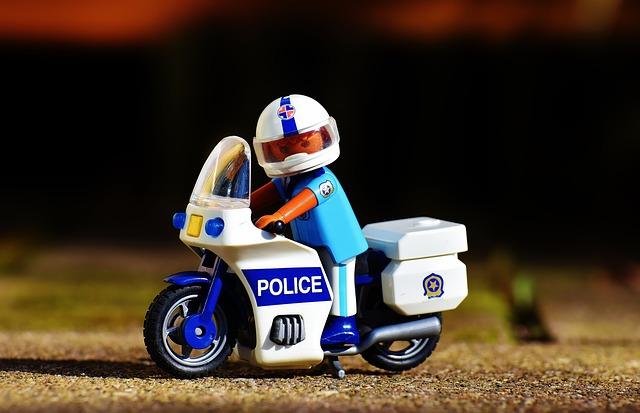 自転車の飲酒運転には罰金、罰則があるのか?のまとめ