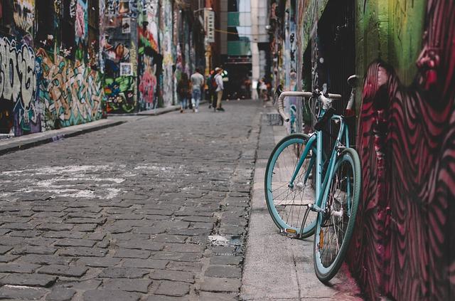 自転車の飲酒運転には罰金、罰則がある