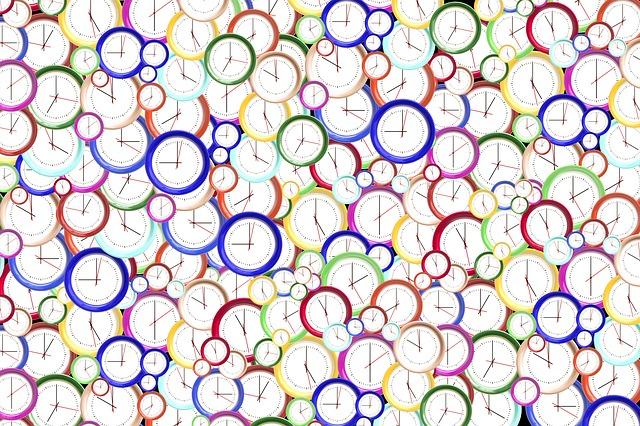 飲酒検問が多い時間帯は何時から何時まで?