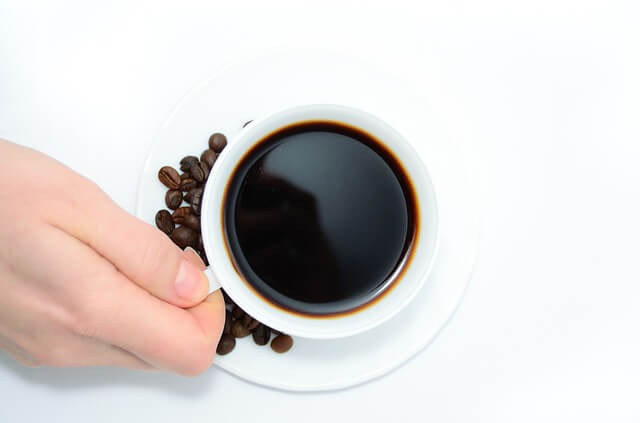 妊娠中のカフェインはなぜ、だめなのか?