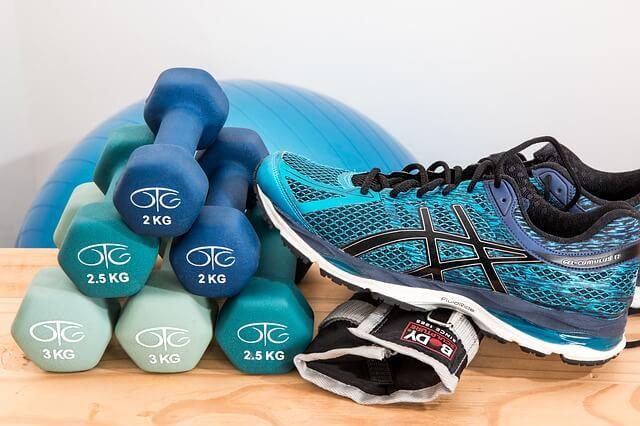 飲酒後に運動してもダイエットに効果があるのか?