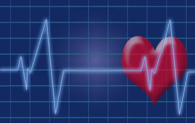 飲酒と血圧の関係性