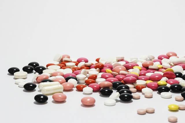 お酒を飲んだ後の頭痛薬は大丈夫?お酒を飲む前の頭痛薬は?