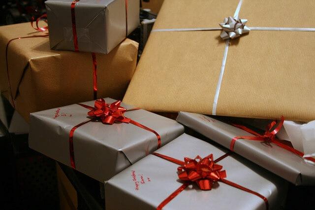 スナックのママへの誕生日プレゼントの選び方