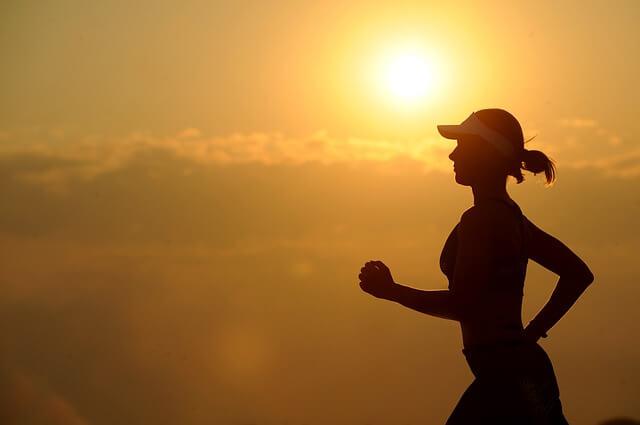 飲酒後は何時間後に運動すれば良いのか?