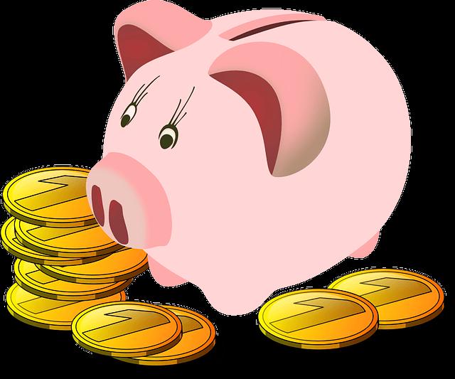 シンママ貯金は収入が大事
