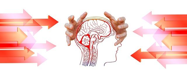 お酒の飲みすぎによる頭痛をすぐに治す3つの方法