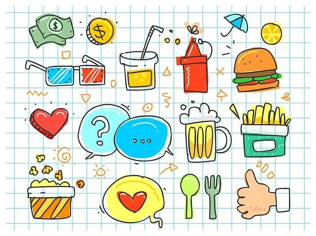 二日酔いを予防,防止する食べ物の種類と食べる順番