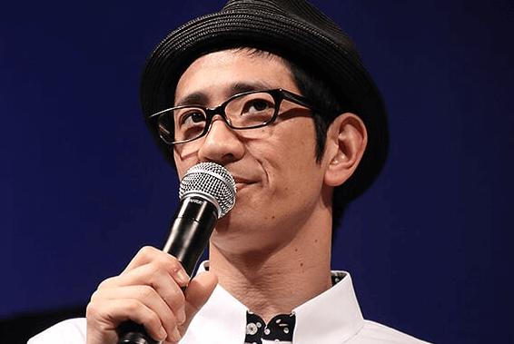 お酒が飲めない芸人 アンタッチャブル 柴田英嗣