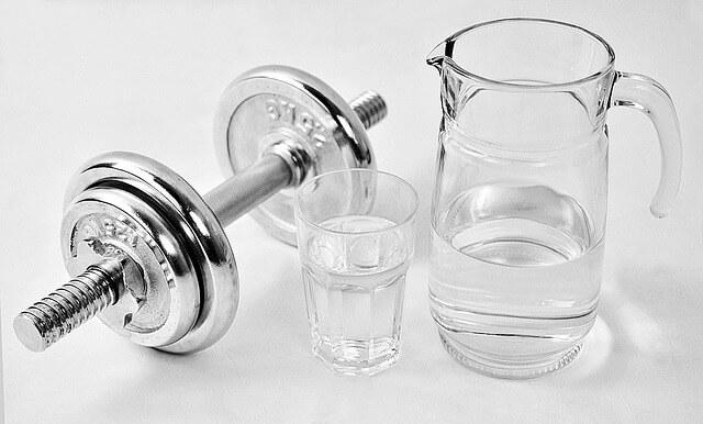 飲酒後の筋トレやプロテインが無意味な3つの理由