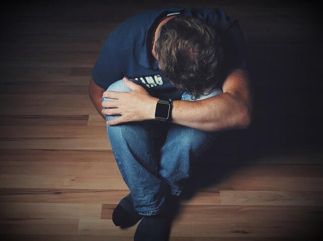 飲酒後の腹痛や下痢になる3つの理由と5つの予防策と対処法