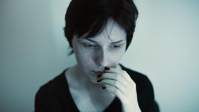 アルコール依存症はどんな症状がある?