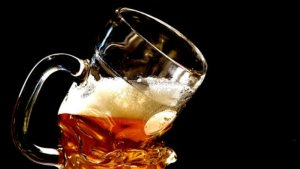 スパリブはお酒で顔が赤くならないサプリである理由と効果